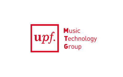 Music Technology Group