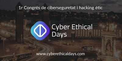 Cyber Ethical Days