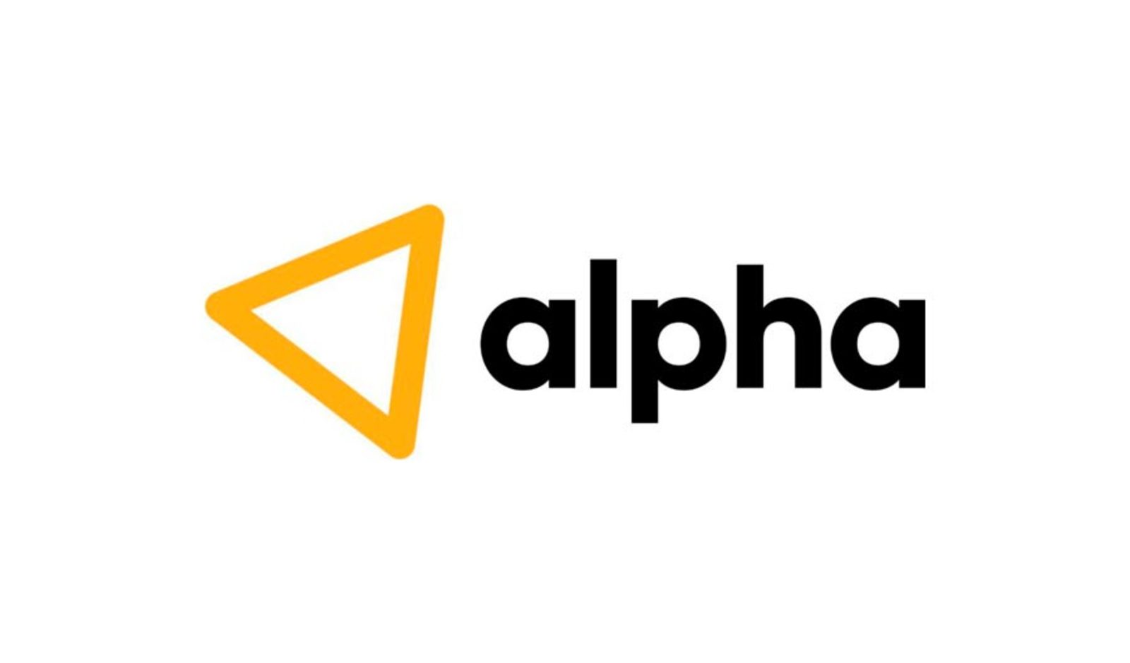 Image result for telefonica alpha