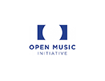 Open Music Initiative - Sónar+D Barcelona 2017