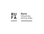 Rome University of Fine Arts - Sónar+D Barcelona 2017