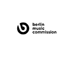 Berlin Music Comission - Sónar+D 2017 Barcelona