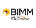BIMM Berlin - The British and Irish Modern Music Institute Berlin - Sónar+D 2017 Barcelona