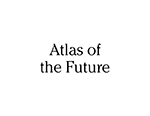 Atlas of the Future - Sónar+D Barcelona 2017
