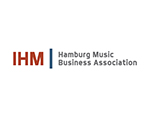 IHM - Hamburg Music Business Association