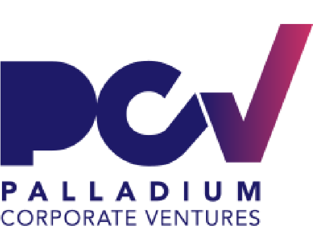 Palladium Corporate Ventures - Sónar+D Barcelona 2017