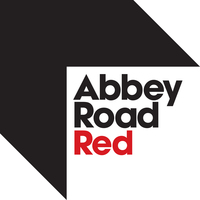 Abbey Road Red - Sónar+D Barcelona 2017