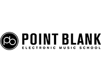 Point Blank Music School - Sónar+D Barcelona 2017