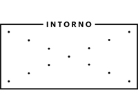 INTORNO LABS