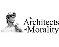 The Architects of Morality - Sónar+D Barcelona 2017