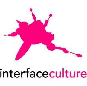 Interface Culture Programme (Kunstuniversität Linz)