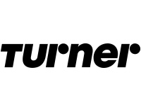 Turner Digital Ventures - Sónar+D Barcelona 2017