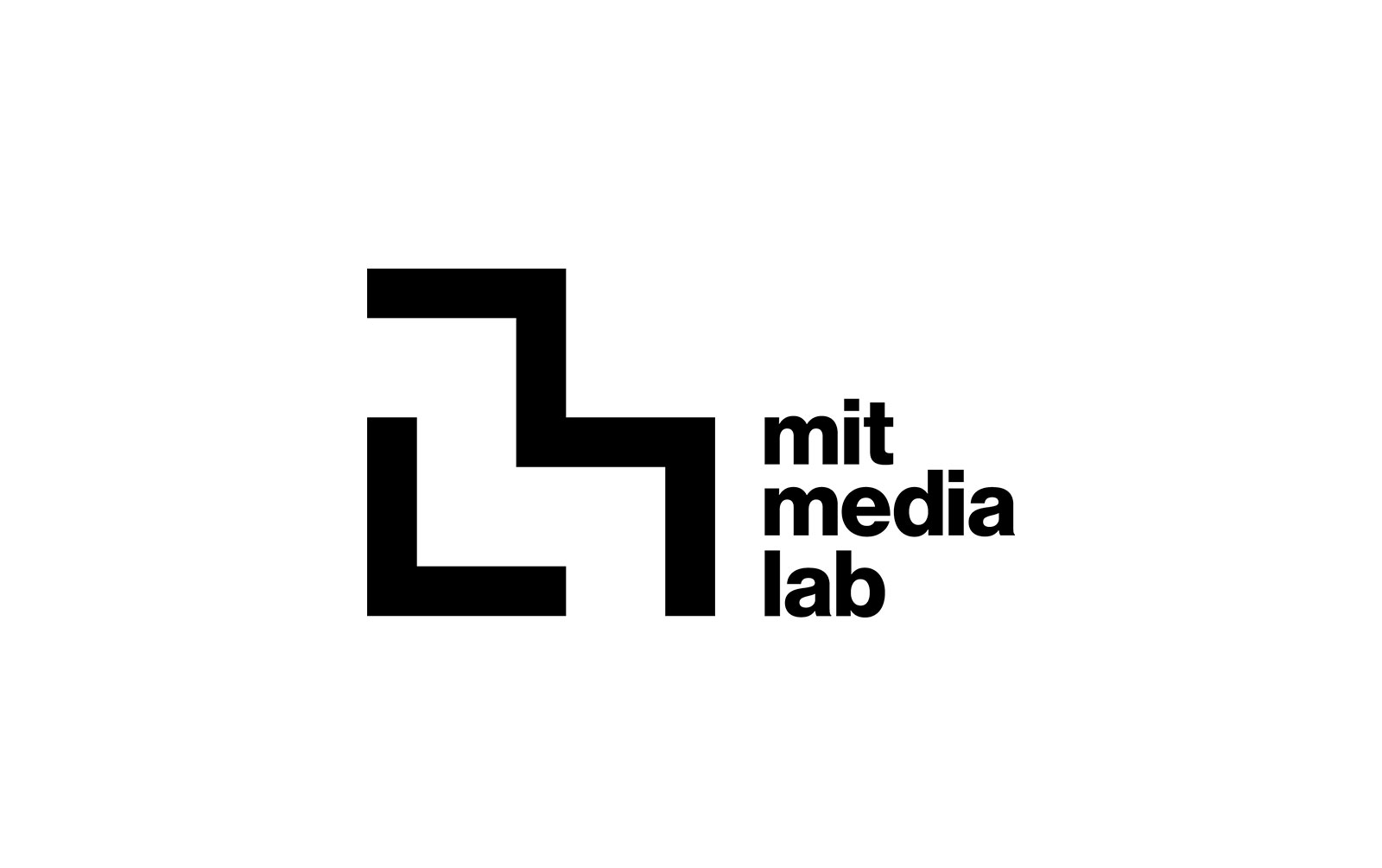 MIT Media Lab Space Exploration initiative - Sónar+D Barcelona 2018
