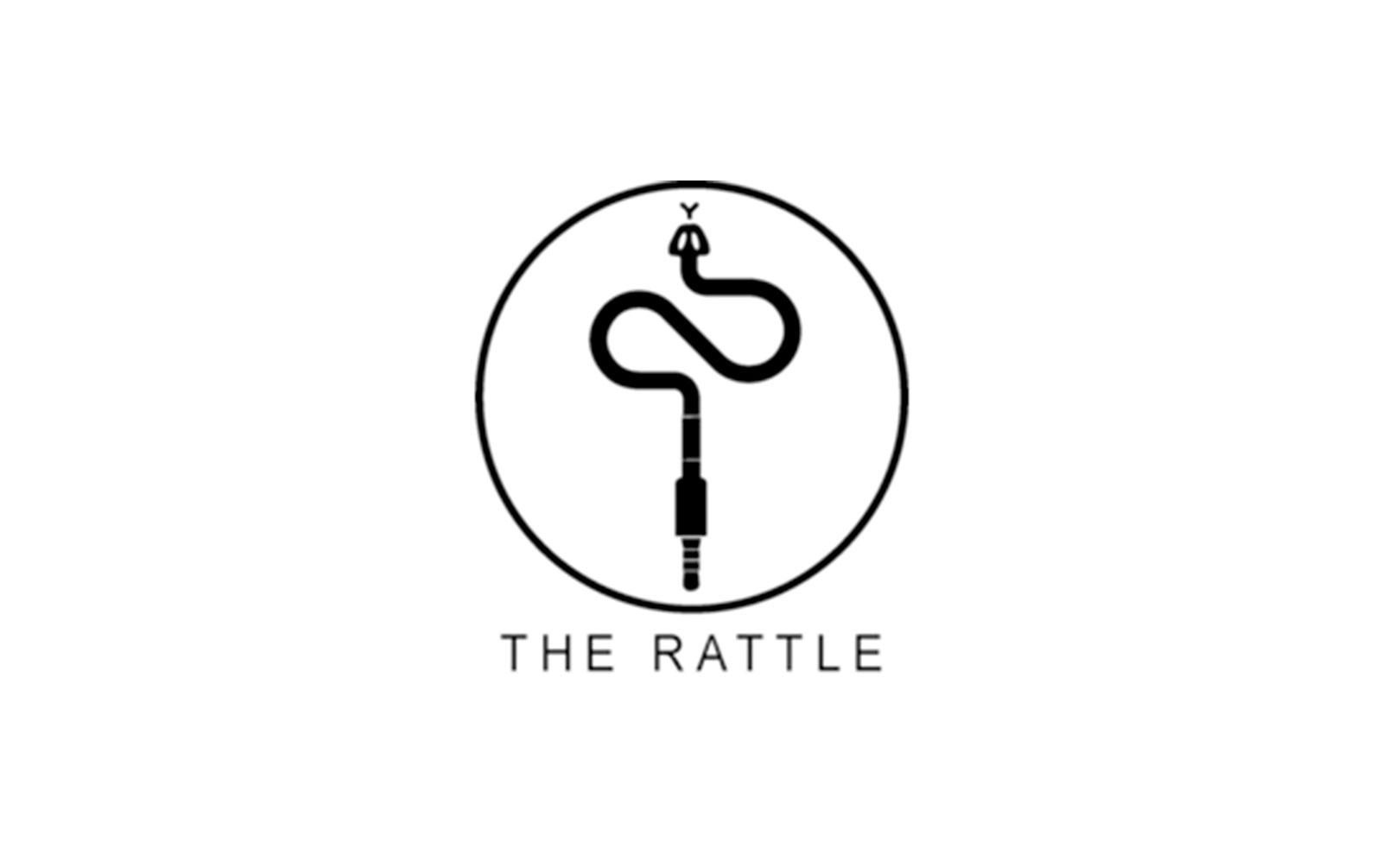 The Rattle - Sónar+D Barcelona 2018