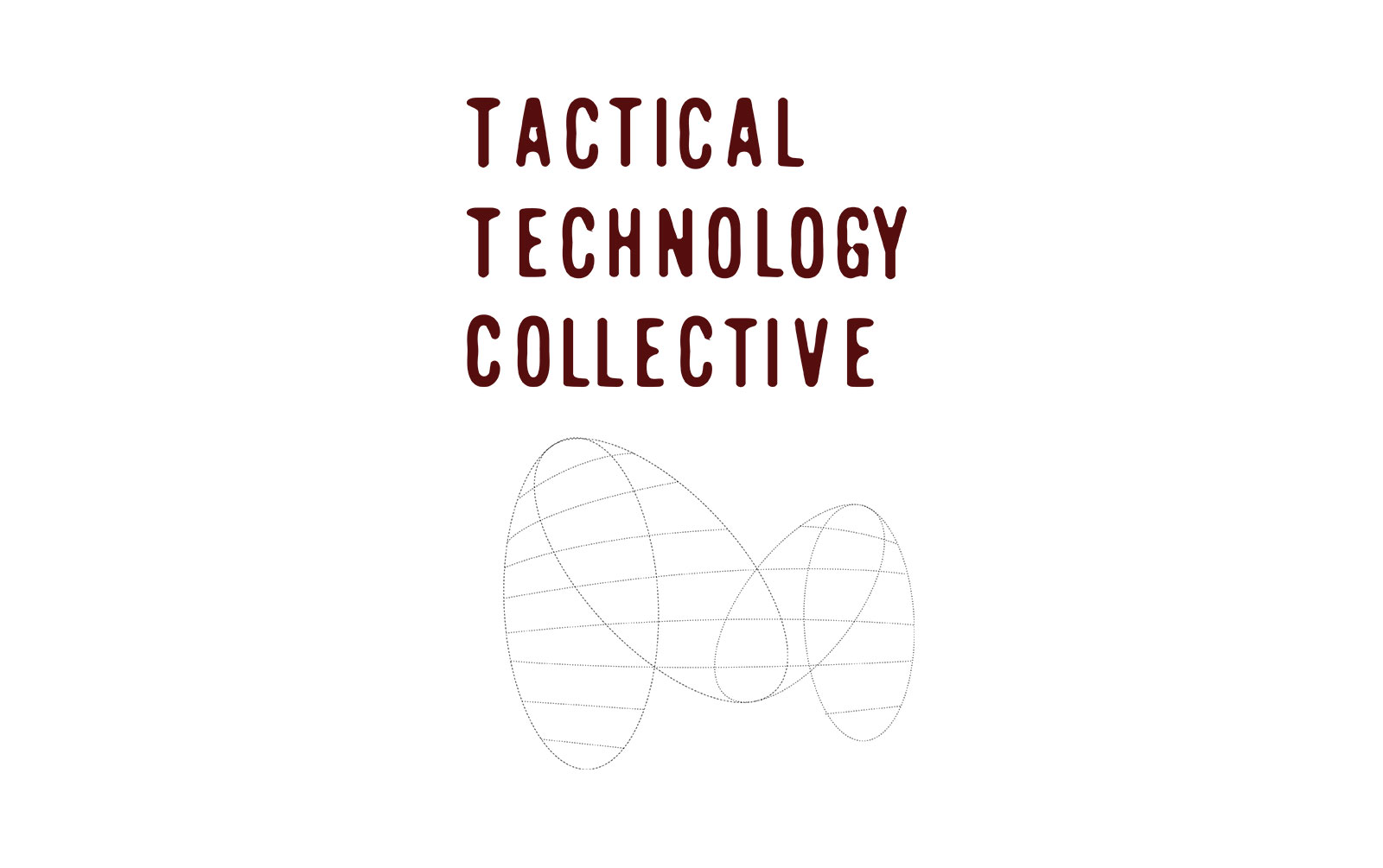 Tactical Technology - Sónar+D Barcelona 2018