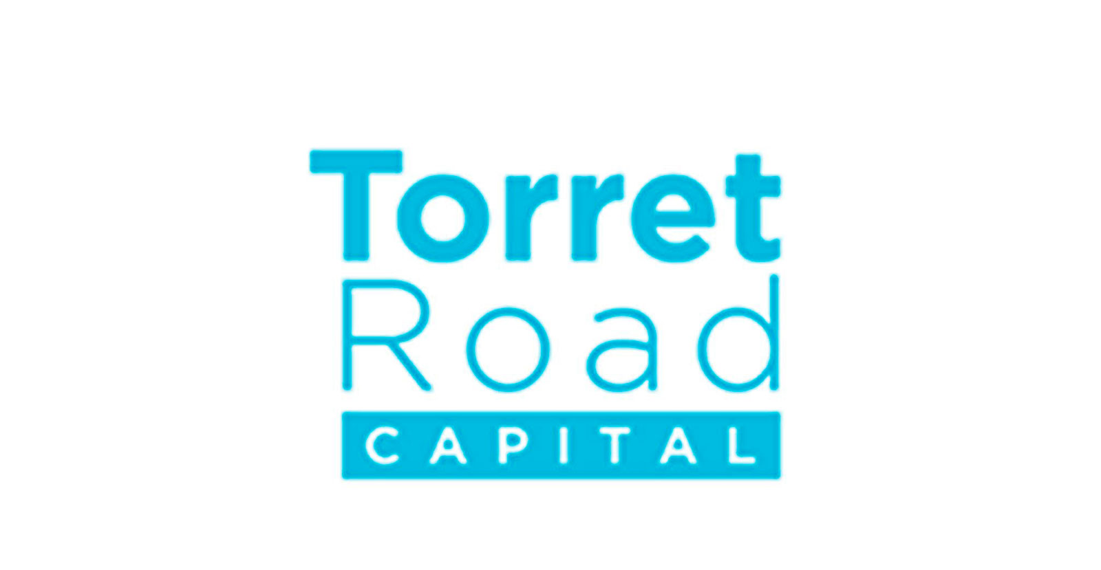 Torrent Road Capital - Sónar+D Barcelona 2018