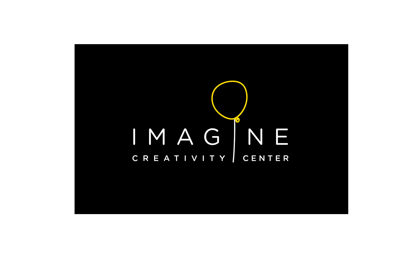 Imagine Creativity Center - Sónar+D Barcelona 2018