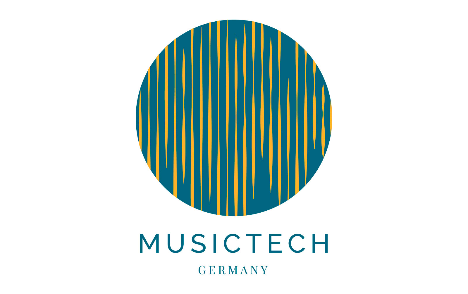 Music Tech Berlin - Sónar+D Barcelona 2018