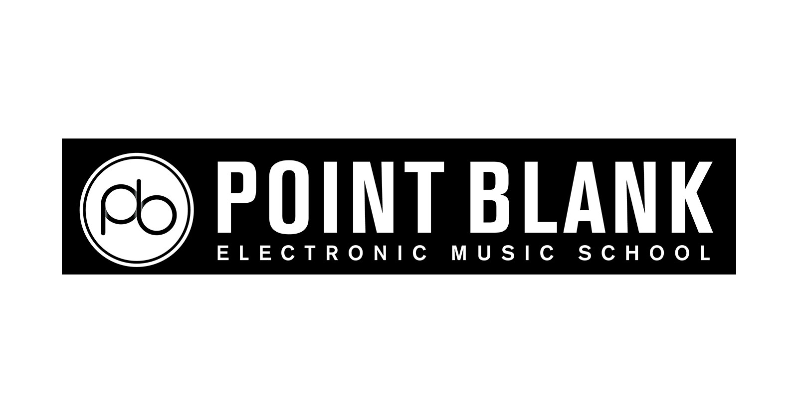 Point Blank Electronic Music School - Sónar+D Barcelona 2018