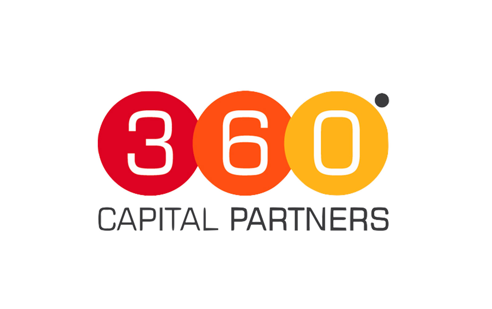 360 Capital Partners - Sónar+D Barcelona 2018