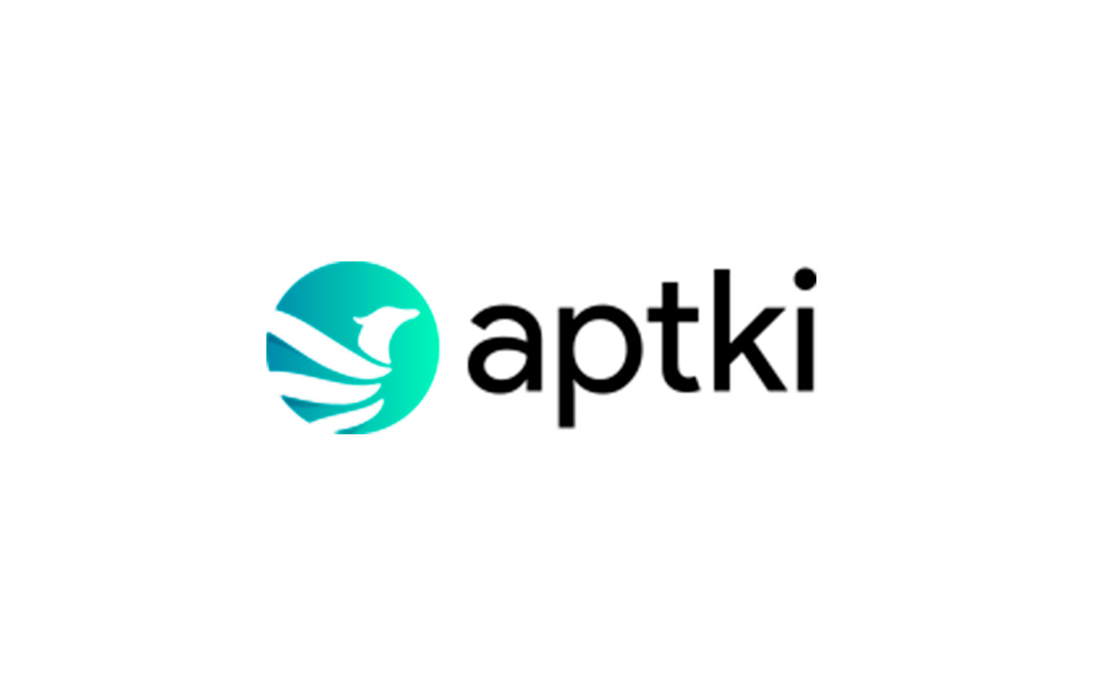 Aptki Global Partners