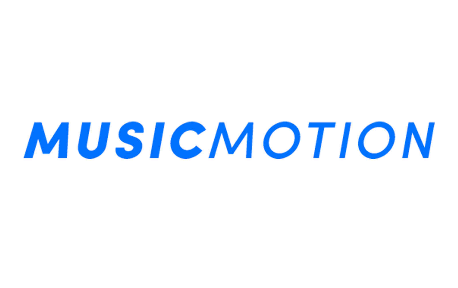Music Motion Alliance
