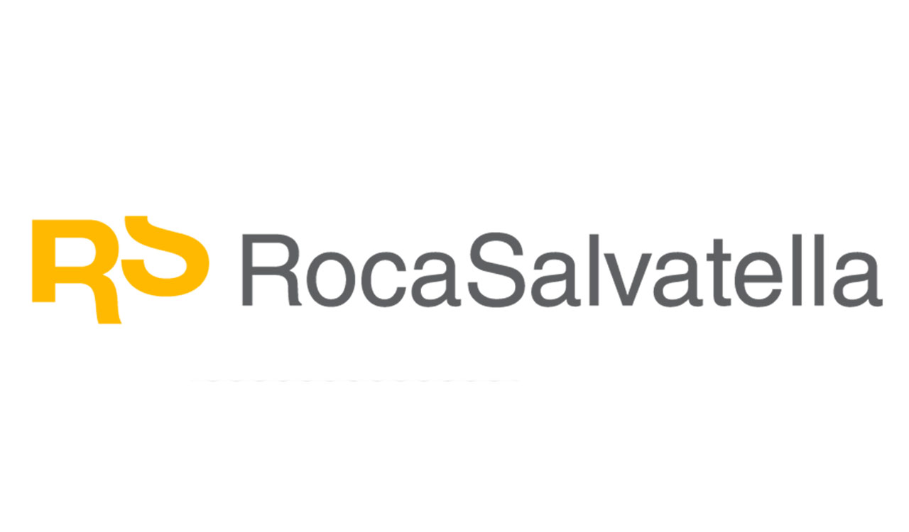 RocaSalvatella