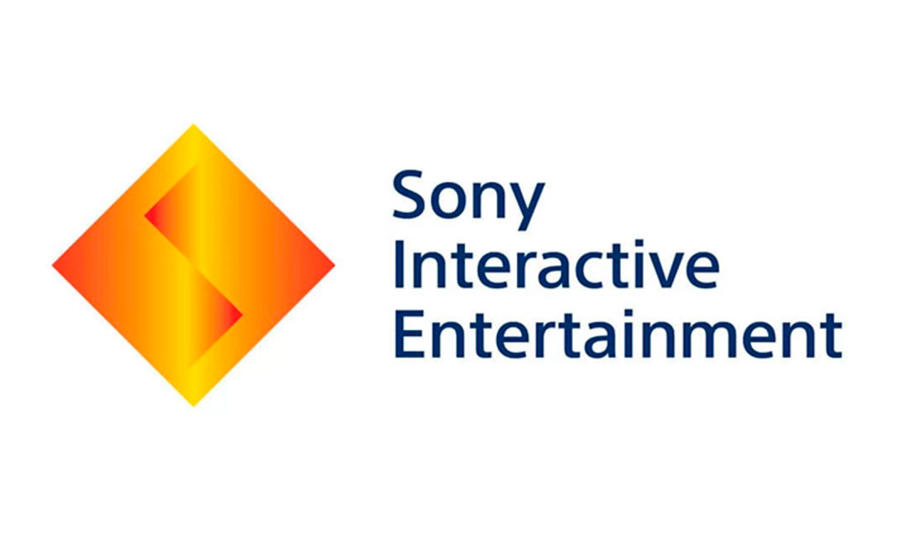 Sony Interactive Entertainment - Sónar+D Barcelona 2018