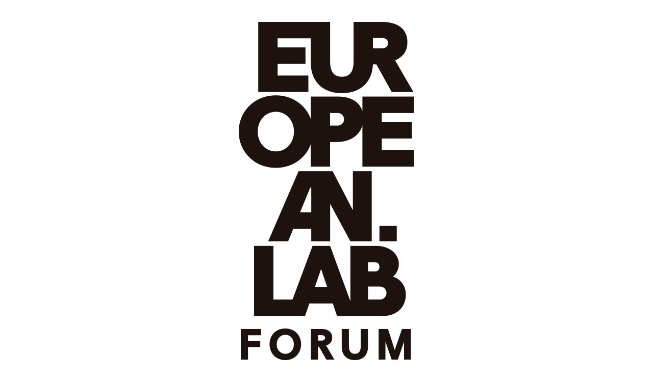 European Lab Forum - Sónar+D Barcelona 2018