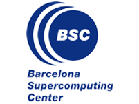 BSC- Barcelona Supercomputing Center - Sónar +D Barcelona