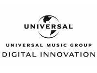 UNIVERSAL MUSIC GROUP - Sónar +D Barcelona