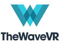 The wave VR - Sónar +D Barcelona