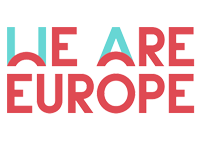 We are Europe - Sónar +D 2019