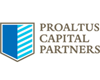 Proaltus Capital Partners - Sónar+D Barcelona 2017