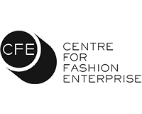 Centre for Fashion Enterprise (CFE) - Sónar+D Barcelona 2017