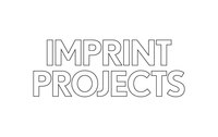Imprint Projects - Sónar+D Barcelona 2018